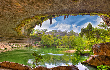 natural-caverns